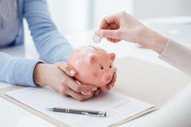 Kosten sparen in kleinen Unternehmen 2