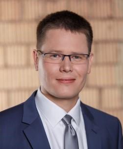 Marcel Miller