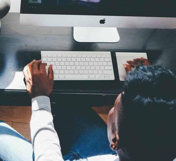 Mastermind-Gruppe: Vorteile und Möglichkeiten