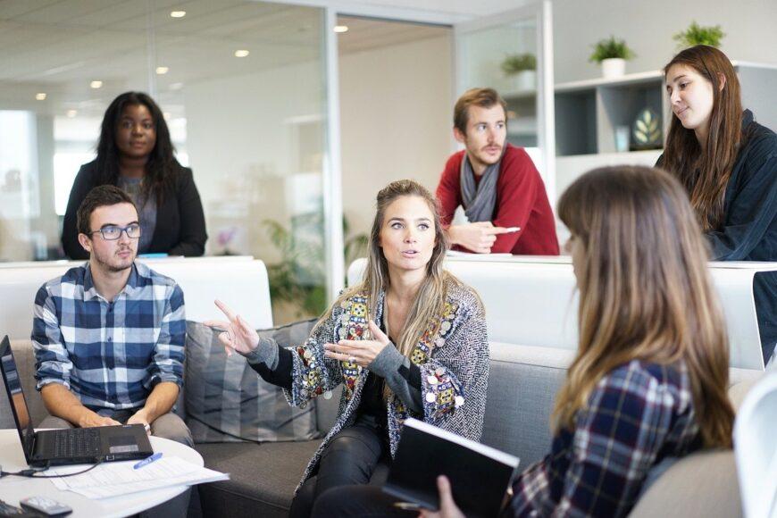 Mastermind-Gruppe: Vorteile und Möglichkeiten 2
