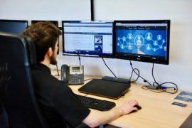 Der ideale IT Arbeitsplatz – das sollten Sie beachten 12