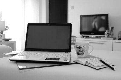 Online-Meeting: Darauf sollten Sie achten 1