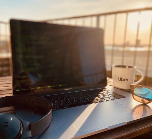 Online-Meeting worauf achten