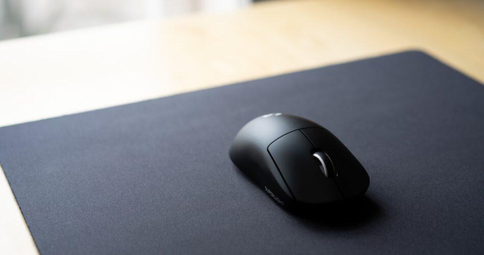 PC Maus für das Büro – darauf sollten Sie beim Kauf achten 1