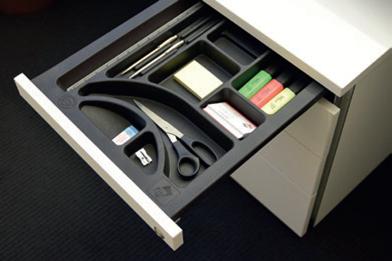 Nachhaltige Büroeinrichtung - darauf sollten Sie achten 4