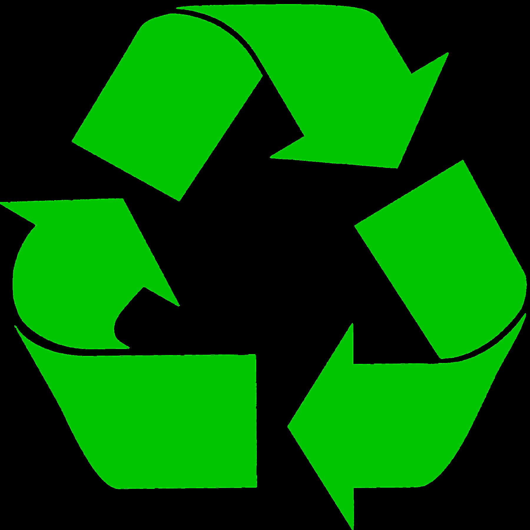 Nachhaltige Büroeinrichtung - darauf sollten Sie achten 6