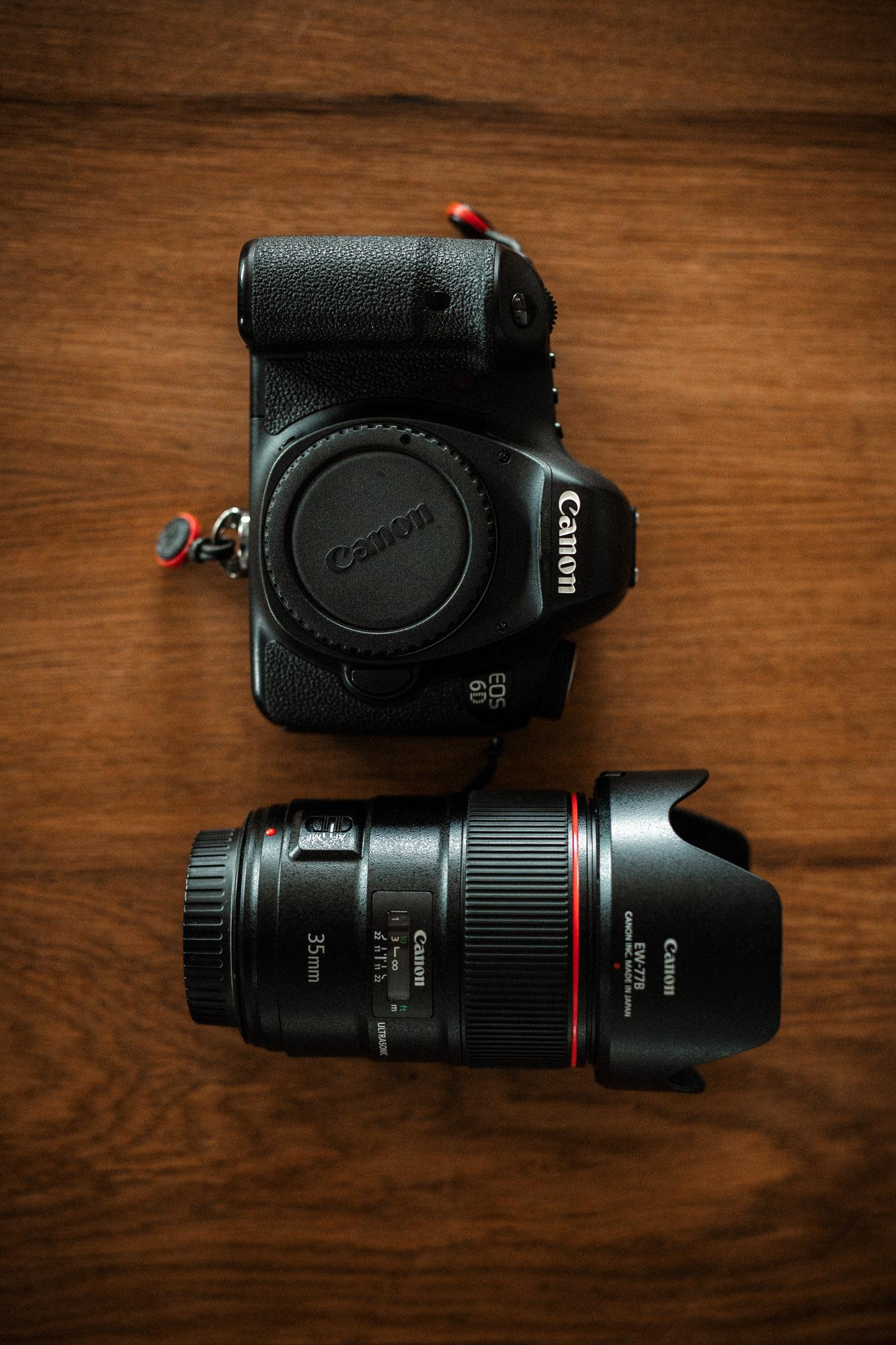 Webcam Alternativen für das Homeoffice 2