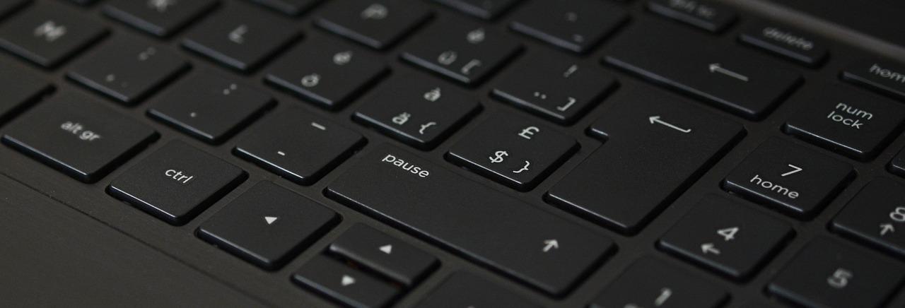 Tastatur für das Büro - worauf achten? 2