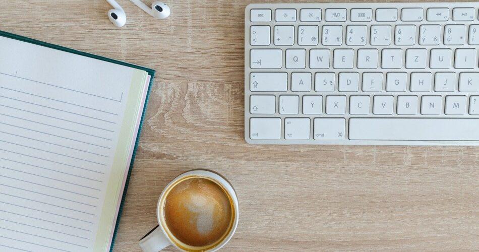 Tastatur für das Büro - worauf achten? 1