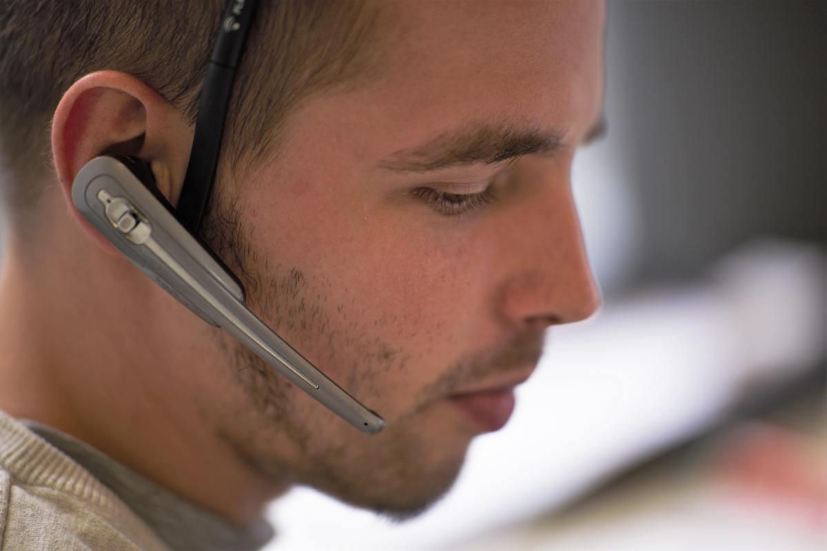 Telefonkonferenz: Tipps und Regeln für erfolgreiche Online-Meetings