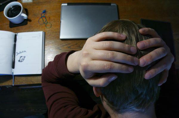 Tipps gegen Einsamkeit im Homeoffice