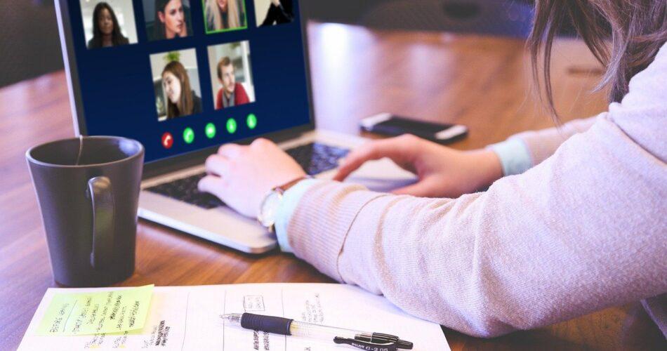 Webcam Alternativen für das Homeoffice 1